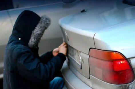 Вымогательство денег у автовладельцев – новые уловки мошенников