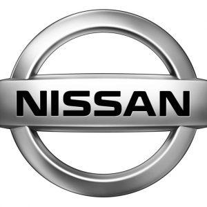 К трансграничному электронному документообороту присоединились дилеры Nissan в Казахстане