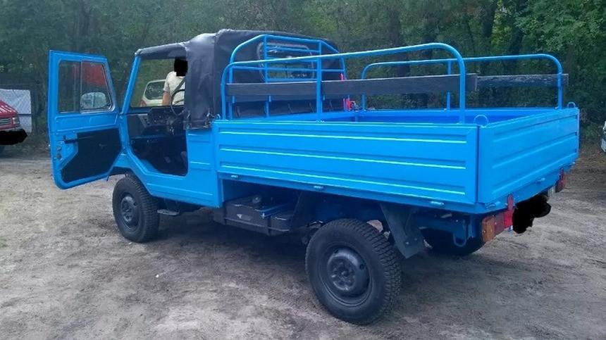 ЛуАЗ-13021