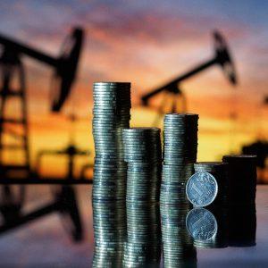 В России отмечен рост цен на бензин на 7,9%