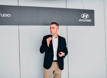 Хендэ Мотор СНГ подводит итоги продаж за июнь и за первое полугодие 2019 года