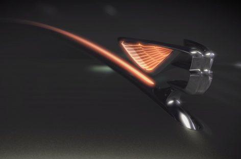 Bentley Motors представит миру будущее класса Gran Turismo