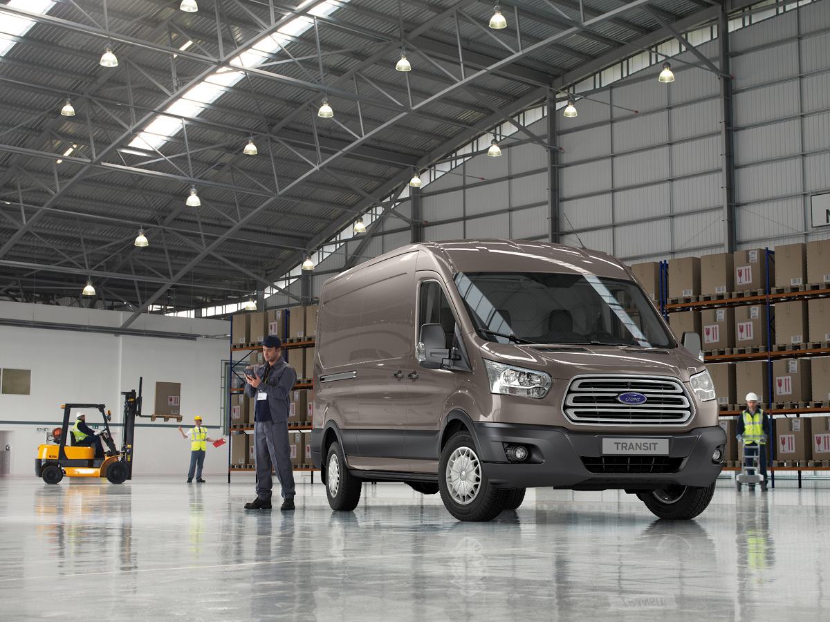 Ford-Transit_11_1200
