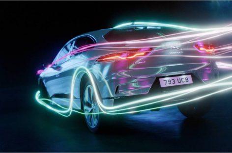 Jaguar Land Rover запускает серию прямых эфиров для клиентов