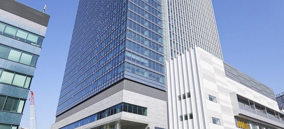 Mitsubishi Motors снова выступит в качестве участника индекса MSCI Japan Empowering WomenIndex (WIN)
