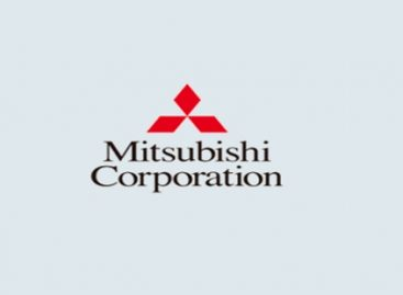 "Компания ИАЛ Финанс стала дочерним подразделением Mitsubishi Corporation (""MC"")"