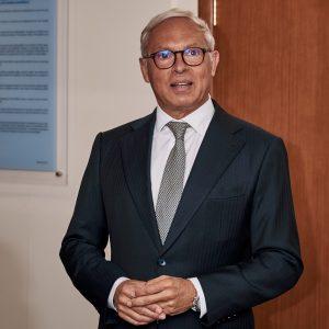 Паскаль Риго назначен новым Генеральным директором Тотал Восток