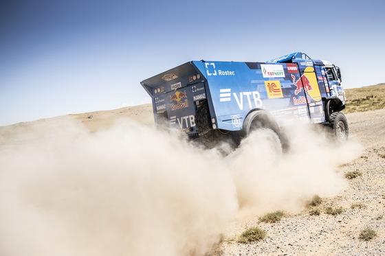 Шелковый путь-2019 заключительный этап в Монголии 2