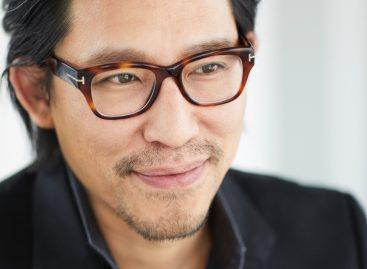 Су Юхо (Juho Suh) назначен главой Группы инновационного дизайна Hyundai