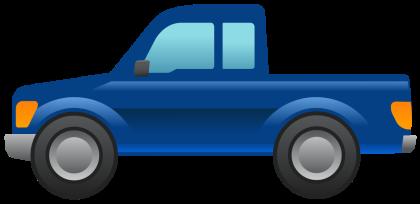 Ford смайл