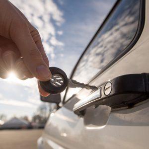 Россияне стали чаще приобретать подержанные автомобили в кредит