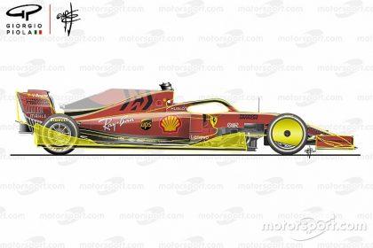 formula-1-2019-illustration-20-2
