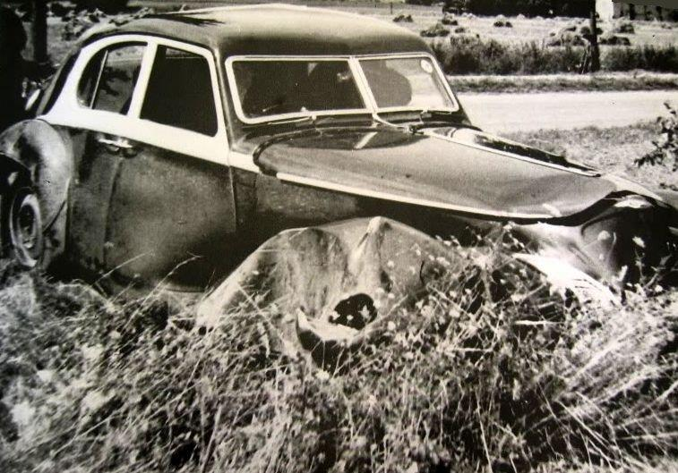 1939 Corniche crash (14)