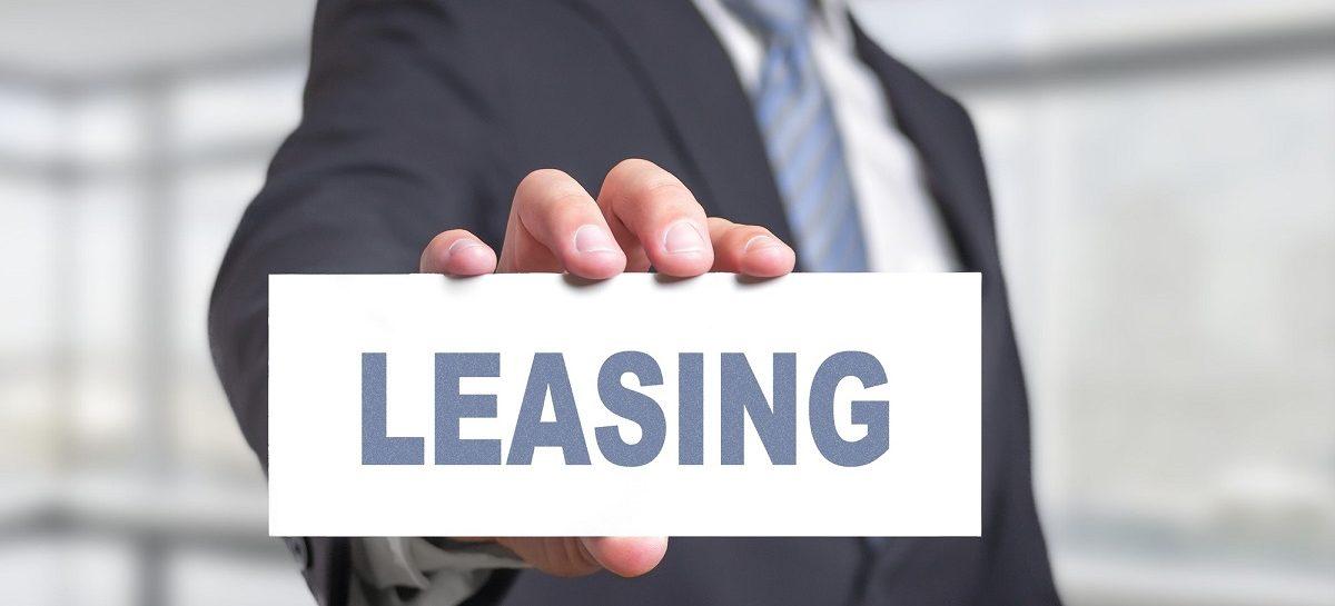 Востребованность лизинговых услуг среди малого бизнеса: результаты исследования