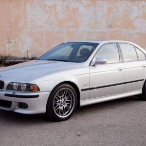 22 тысячи BMW будет отозвано в России