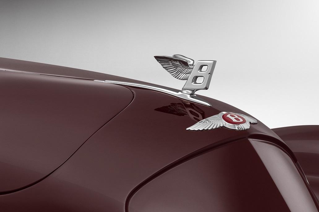 Bentley Corniche (10).
