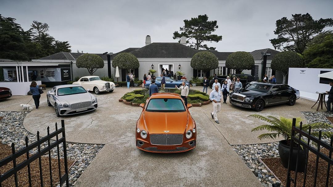 Home of Bentley (1)