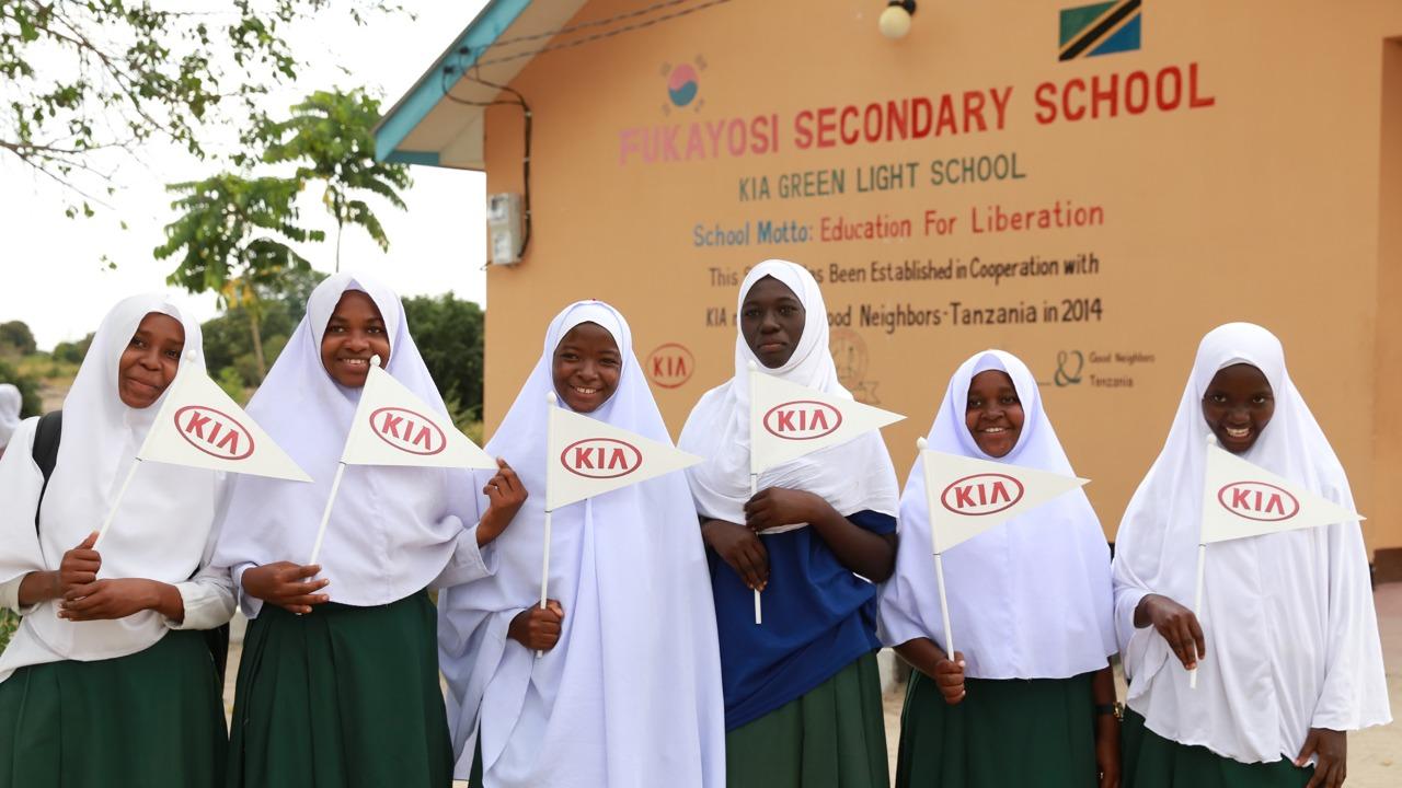KIA in Tanzania_1
