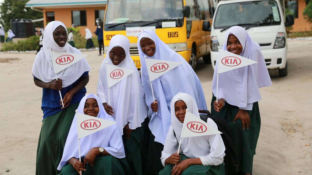 KIA in Tanzania_2