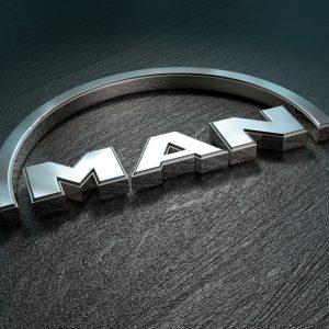 MAN на выставке Comtrans 2019: будущее наступает сегодня