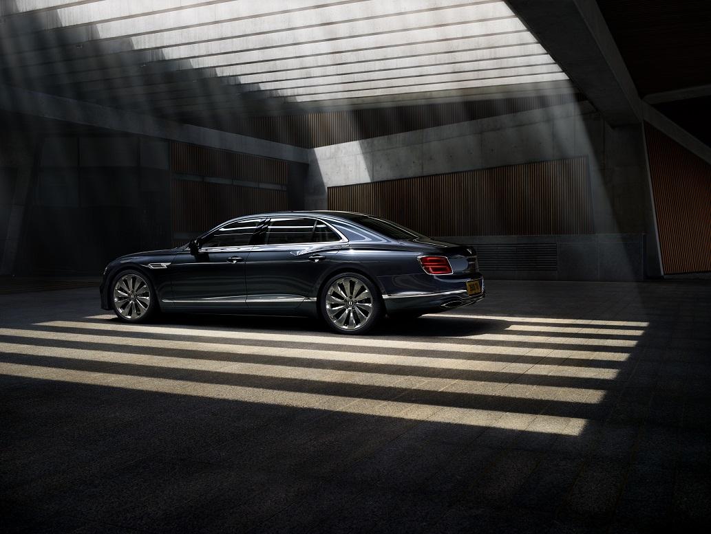 New-Bentley-Flying-Spur