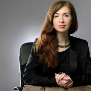 Состав жюри конкурса Lexus Design Award Russia Top Choice 2020