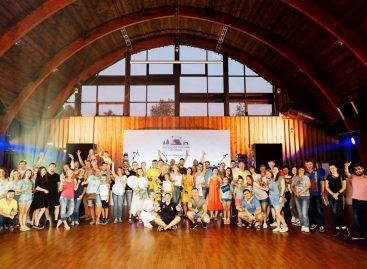 «Большой пикник Hyundai» успешно завершился в Калужской области