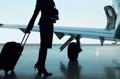 Владелец S7 спрогнозировал сроки восстановления международного авиасообщения