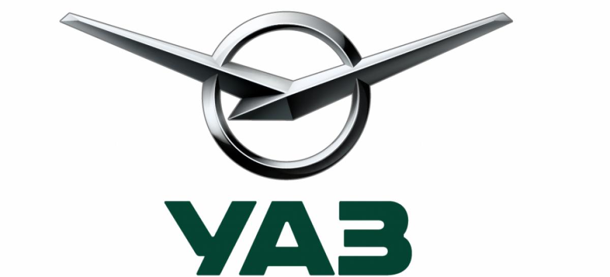 УАЗ получил льготный кредит от Сбербанка