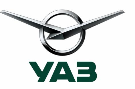 УАЗ Патриот с автоматической коробкой передач: финальное тестирование перед запуском в производство