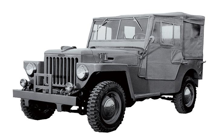 1951-TOYOTA-JEEP-BJ