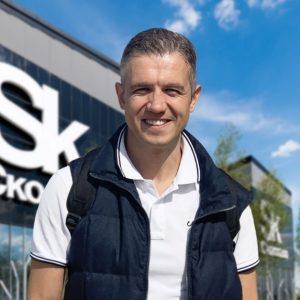 Hyundai выступает партнером международного форума «Открытые инновации» в «Сколково»