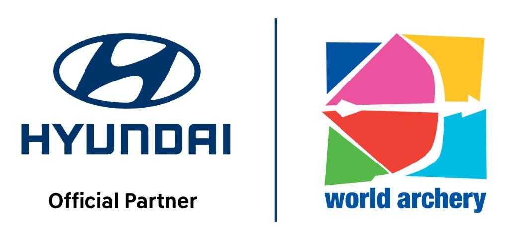 Поддержка мирового спорта от Hyundai