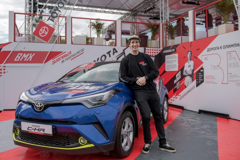 Ирек Ризаев