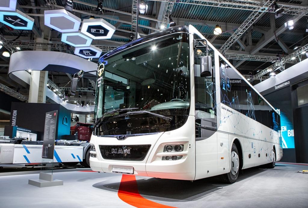 MAN_COMTRANS автобус 2019