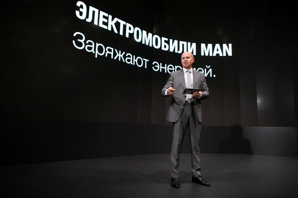 MAN_Peter