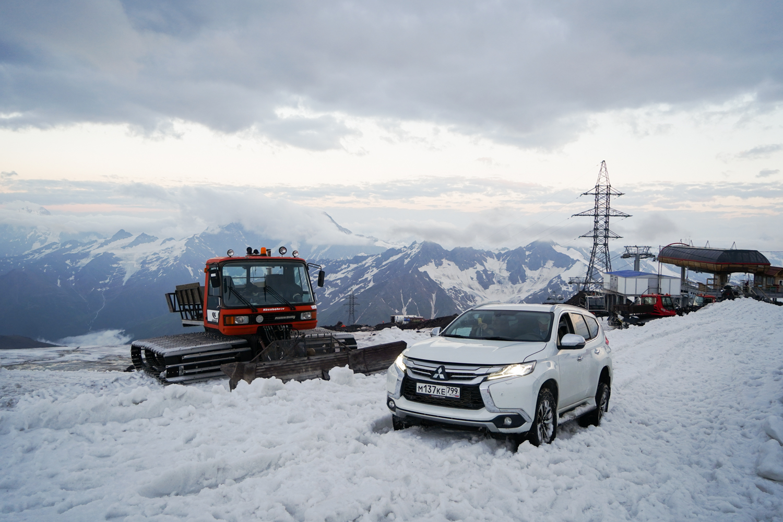 Mitsubishi-Pajero-Sport-Elbrus