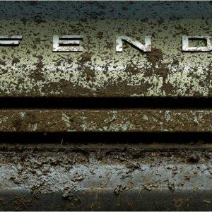 Премьера нового Land Rover Defender