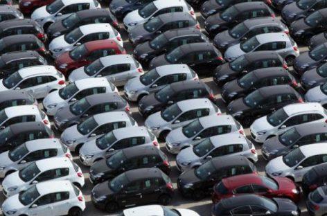 На каких классифайдах проще всего продать и купить автомобиль
