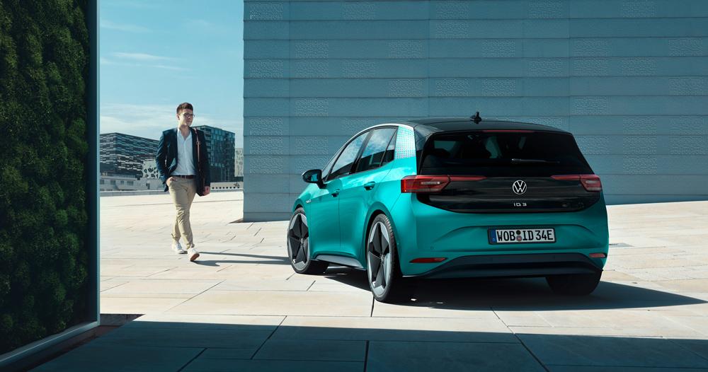 Volkswagen_ID.3