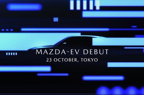 Mazda3 открыла новую эру в философии дизайна «Кodo – Душа движения»