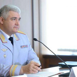Глава российской Госавтоинспекции расскажет, какие нововведения ожидают водителей