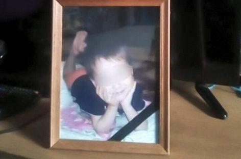 """Новые обстоятельства в деле """"пьяного мальчика"""" погибшего под колесами автомобиля полицейского в Кировской области"""