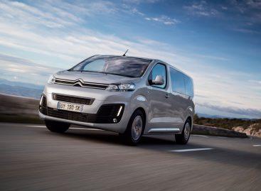 Новая лизинговая программа для Peugeot и Citroën