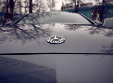 Тест-драйв Mercedes-Benz C200 4matic coupe