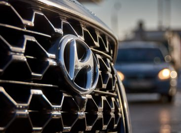 Тест-драйв Hyundai Santa Fe – эпоха корейского автопрома