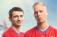 Футболисты Дзагоев и Магнуссон проведут автограф-сессию в Hyundai MotorStudio