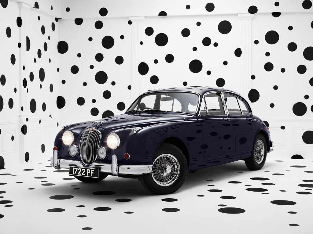 Jaguar-Mk2_Rankin
