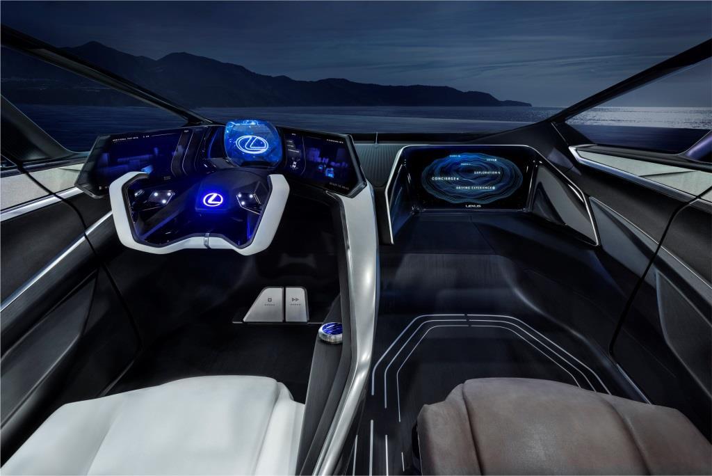 Lexus_LF30