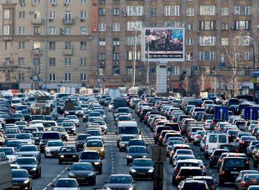 «Когда хорда раздавит тоннели, будет катастрофа»: половина Москвы рискует утонуть в фекальных стоках